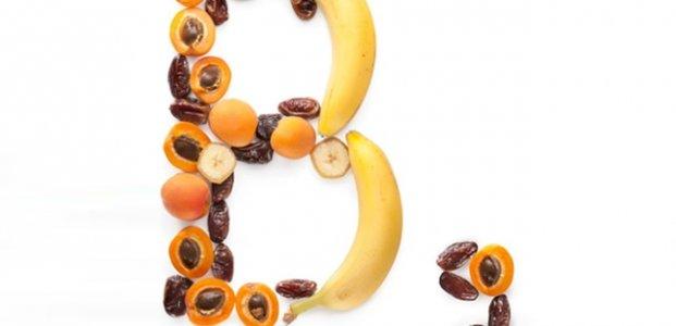 Витамин В9 – польза и полезные свойства фолиевой кислоты