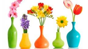 Увеличиваем жизнь цветам в вазе — как сохранить цветы дольше