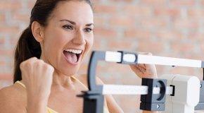 Диета «Лесенка» — подробное меню для похудения