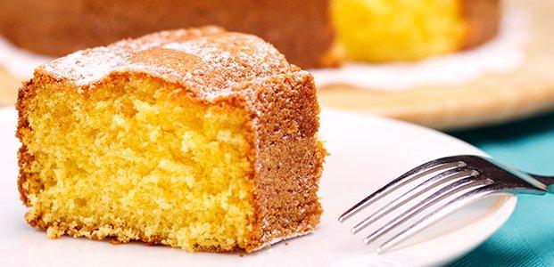 Творожные кексы – готовим в мультиварке и в духовке