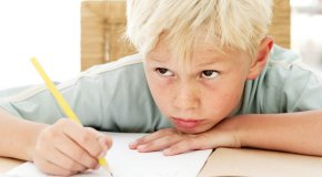 Сколиоз у детей – признаки, способы лечения и упражнения при сколиозе