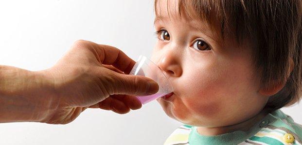 Стрептодермия у детей — причины, симптомы и лечение