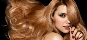 Никотиновая кислота для волос – польза и рецепты