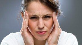 Приливы при климаксе — лечение аптечными и народными средствами