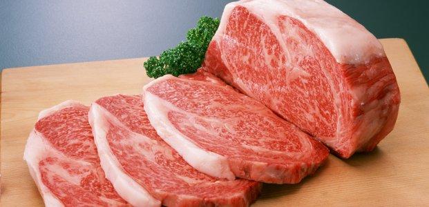 Мясо – польза и полезные свойства различных видов мяса