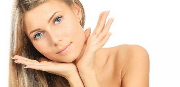 Как сделать макияж для круглого и овального лица 57