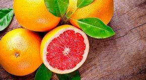 Грейпфрут – польза, вред и правила выбора