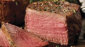 Мясо бобра – состав, полезные свойства и вред