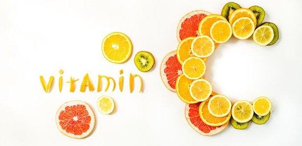 Витамин С – польза, функции в организме и дневная норма