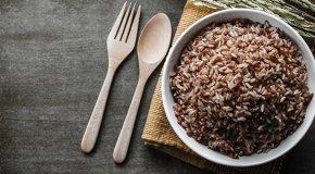 Бурый рис – польза, вред и правила варки