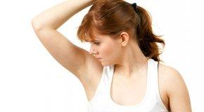 Как правильно выбрать дезодорант. Виды и рекомендации по применению