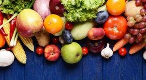 10 продуктов, разрешенных при дисбактериозе кишечника