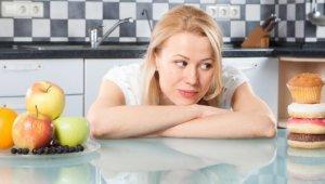 Срыв на диете – что делать, чтобы не поправиться