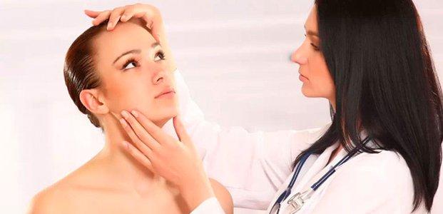 Что делать, если застужен лицевой нерв – народные средства лечения