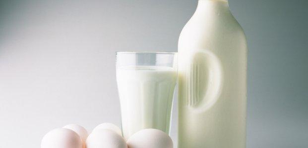 Молочная сыворотка – полезные свойства и способы получения