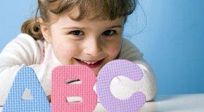 Как делать с ребенком уроки – советы родителям