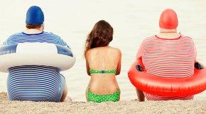 Как мотивировать себя на похудение — лучшие советы