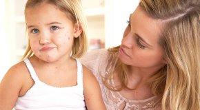 Скарлатина у ребенка – симптомы, лечение, профилактика