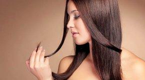 Желатиновая маска для волос – рецепты и противопоказания