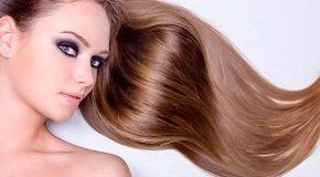Экранирование волос – что это за процедура и как ее правильно делать?