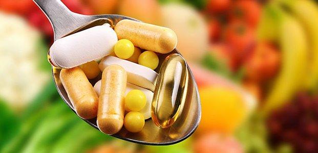 Витамины для иммунитета – что принимать детям и взрослым