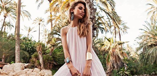 Виктория Боня ставит уколы красоты у косметолога Кардашьян