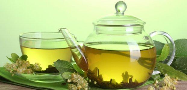 Липовый чай – вкусное средство от множества болезней