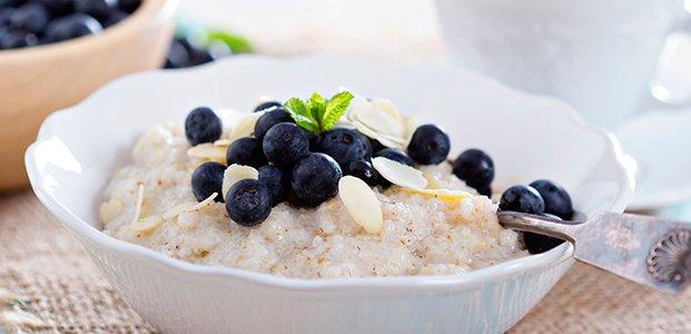 Ячневая каша — польза, вред и калорийность блюда