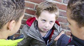 Детские драки – причины и советы по воспитанию детей