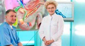 Диета Елены Малышевой в домашних условиях — принципы и меню диеты