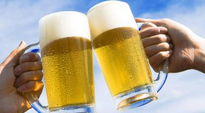 Безалкогольное пиво – состав, польза и вред