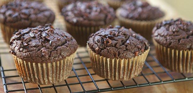 Постный кекс: 3 вкусных рецепта
