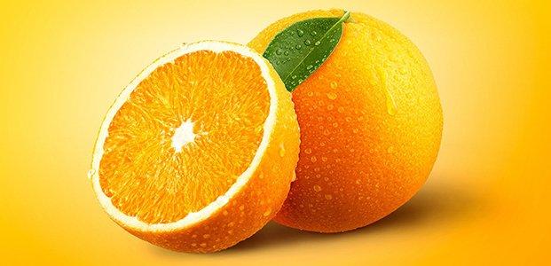 Апельсин – польза, вред и состав
