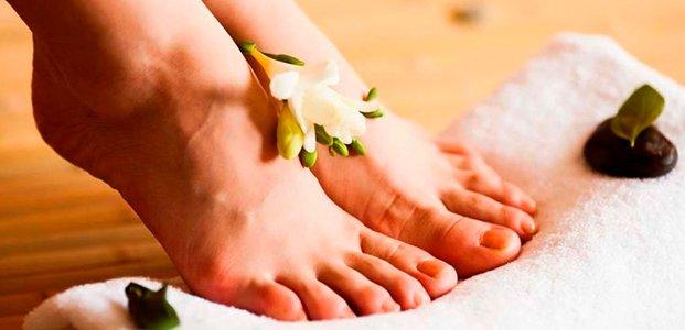 Что делать при сильных отеках ног — народные рецепты