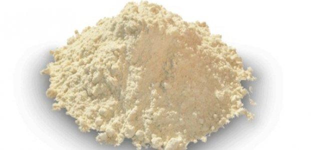 Агар-агар — полезные свойства и польза