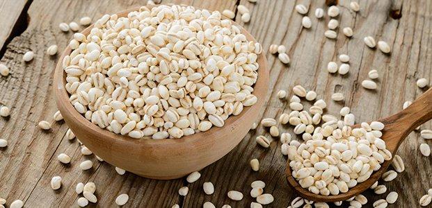 Перловая крупа – польза, вред и правильный рецепт