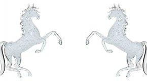 Единорог в фэн-шуй: активация и значение символа