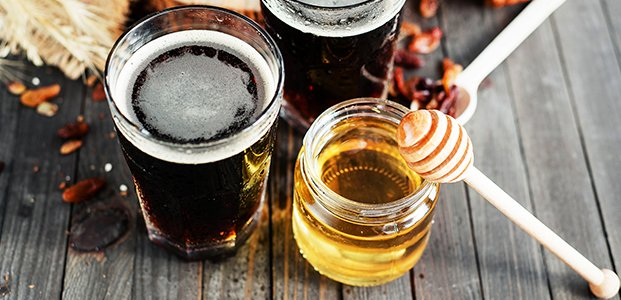 Горячее пиво от кашля и простуды – как правильно лечиться
