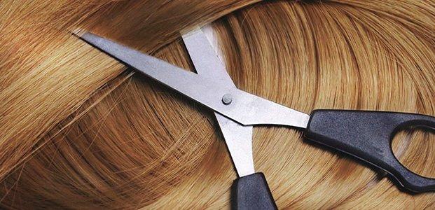 Как восстановить волосы после окрашивания — народные средства