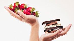 Английская диета — рацион и особенности питания