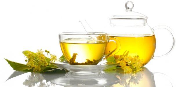 Монастырский чай – действенное лекарственное средство от многих болезней