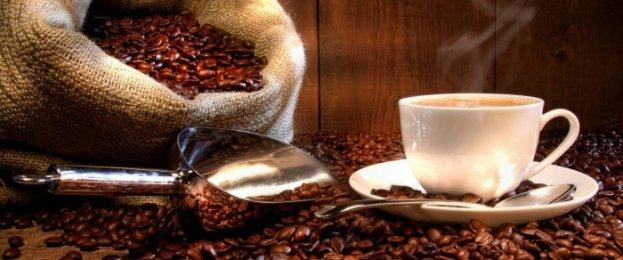 Как вкусно сварить кофе в домашних условиях – 5 рецептов