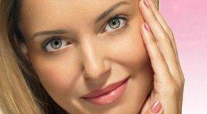 Как ухаживать за кожей после 30 лет