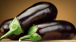 Диета на баклажанах — принципы и меню баклажанной диеты