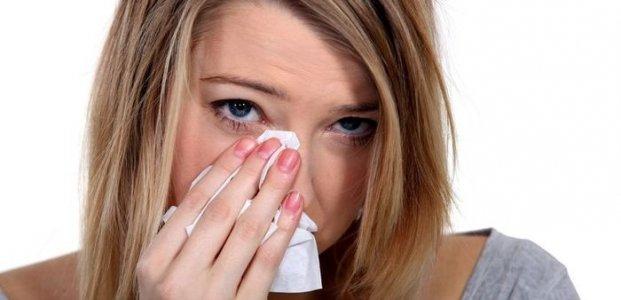 Конъюнктивит у взрослых – виды и лечение