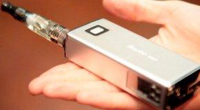 Электронный кальян — польза, вред и аналоги устройства