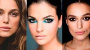 Красивые скулы на лице — раскрываем секреты макияжа