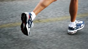 Бег – польза, вред и правила тренировки