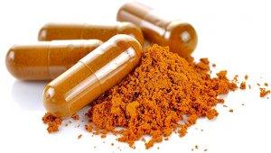 Куркумин – что это, полезные свойства и противопоказания