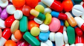 Антибиотики — польза и вред при лечении болезней